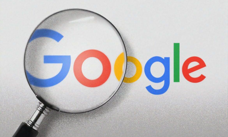 Ravno zaradi vseh Googlovih sprememb je optimizacija spletnih strani še bolj smiselna