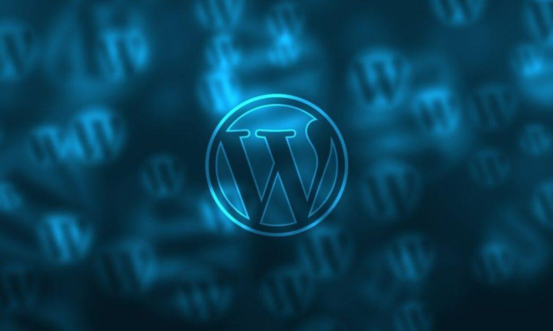 WordPress vtičniki, brez katerih enostavno ne gre