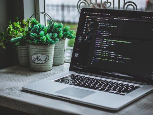 Zakaj je razvijanje programske opreme koristno za vaše podjetje?
