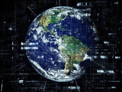 Kako pridobiti kakovostne zunanje povezave (backlinks) za vašo spletno stran?
