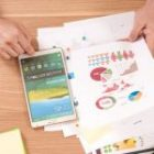 Kako lahko optimizacija spletnih strani poskrbi za povečanje prodaje?