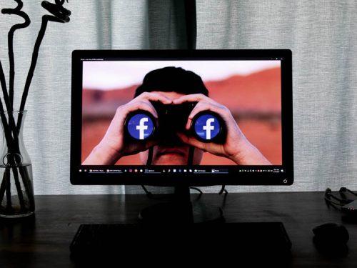 Kako zahtevna je prodaja preko Facebooka?