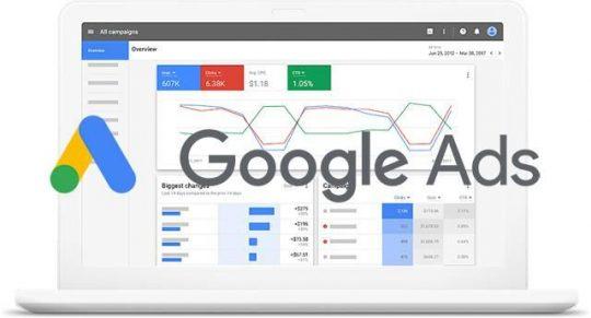 Google AdWords oglaševanje – 3 načini za učinkovitejšo prodajo