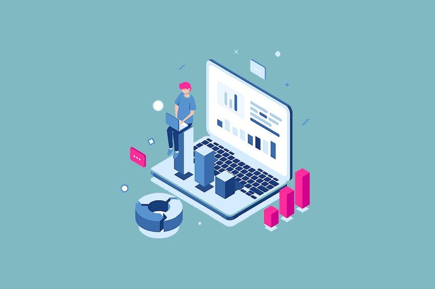 optimizacija spletnih strani 2021
