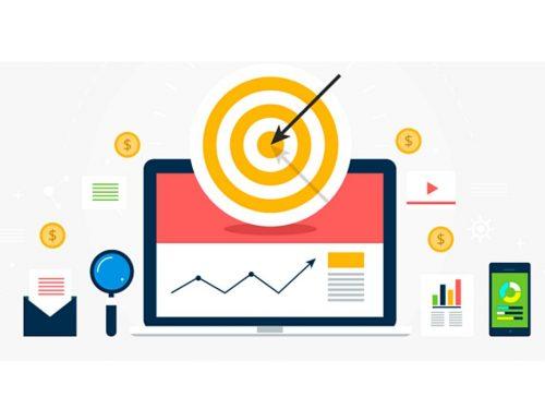 Ali se bo optimizacija spletnih strani v letu 2021 še izplačala?
