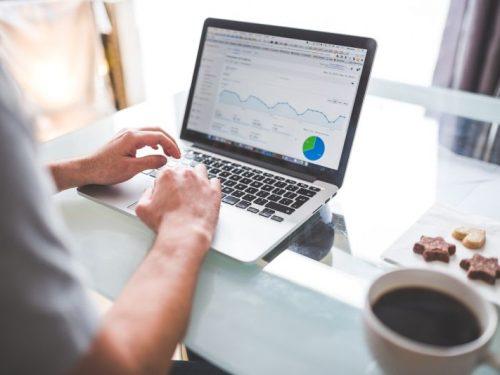 Optimizacijaspletnih strani – kakšne cene lahko pričakujete?