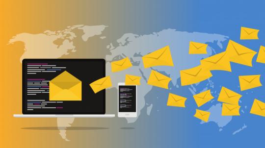 E-mail marketing: triki za pisanje učinkovitih oglasnih sporočil za majhna podjetja